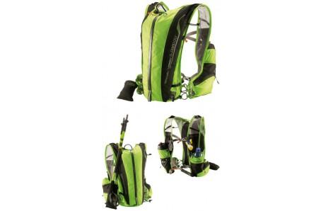 Batohy a tašky - Camp Trail Vest light L (výprodej)