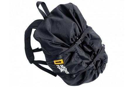 Batohy a tašky - Singing Rock ROPE BAG