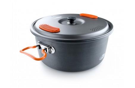 Turistické vybavení - GSI Outdoors Halulite boiler