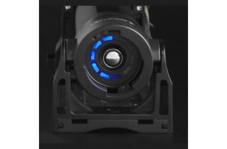 Turistické vybavení - LED Lenser X21R.2