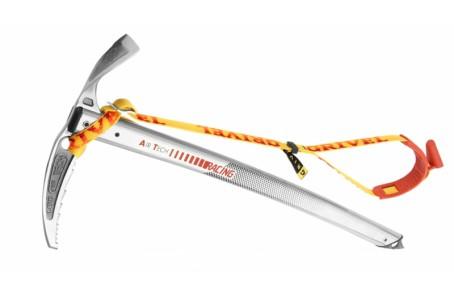 Horolezecké vybavení - Grivel Air Tech Racing S.A.