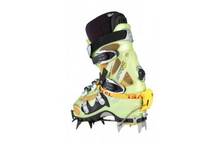 Horolezecké vybavení - Grivel Haute Route Ski Matic