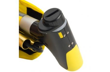 Horolezecké vybavení - PIEPS iProbe ONE 220