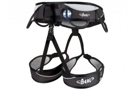 Lezecké vybavení - Beal Aero Classic
