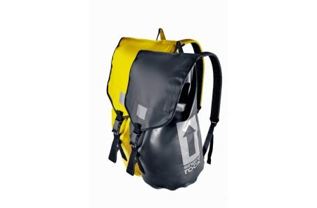 Batohy a tašky - Singing Rock Gear Bag