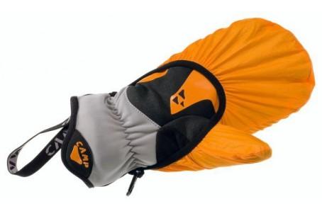 Oblečení, obuv a doplňky - Camp G Comp Wind