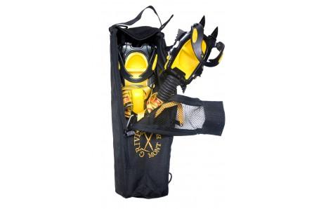 Horolezecké vybavení - Grivel Crampon Safe