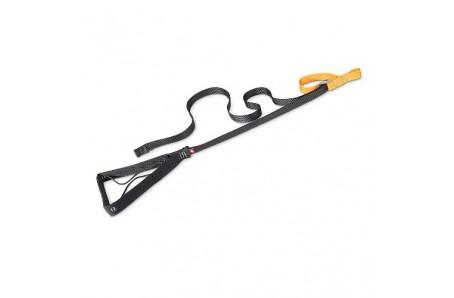 Lezecké vybavení - Ocún QC STEP SLING