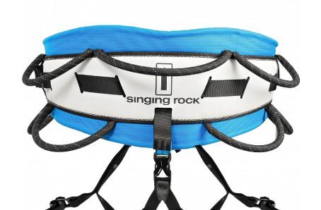 Lezecké vybavení - Singing Rock Dome