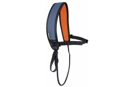 Lezecké vybavení - Singing Rock Caddy