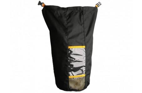 Výškové práce - Singing Rock Working Bag