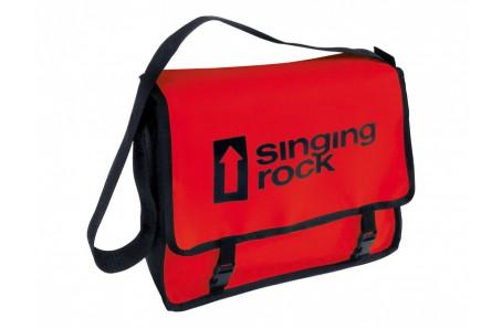 Taška přes rameno Singing Rock MONTY BAG - ECstore.cz b464ba5e4a