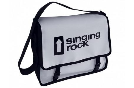 Výškové práce - Singing Rock Monty Bag