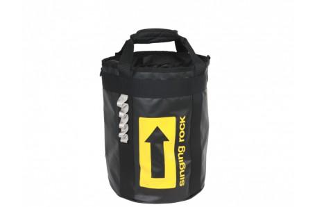 Výškové práce - Singing Rock Carry Bag