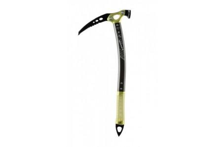 Horolezecké vybavení - DMM Raptor 50 cm