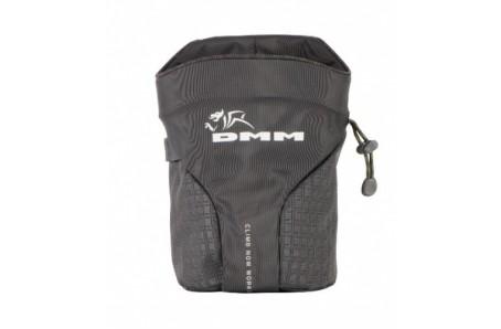 Lezecké vybavení - DMM Trad Chalk Bag