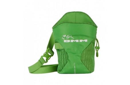 Lezecké vybavení - DMM Traction Chalk Bag