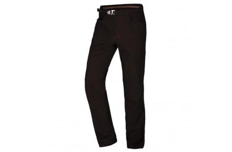 Oblečení, obuv a doplňky - Ocún HONK PANTS men