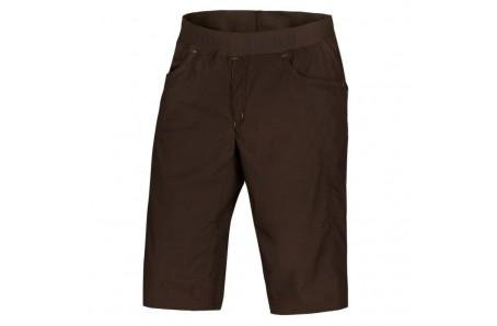 Oblečení, obuv a doplňky - Ocún MÁNIA SHORTS