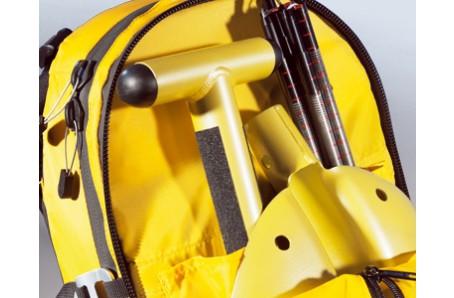 Horolezecké vybavení - PIEPS Shovel Tour