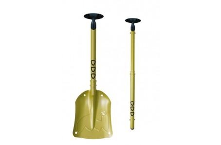 Horolezecké vybavení - Pieps Shovel Tour T