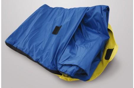 Turistické vybavení - PIEPS Bivi Bag MFL Double