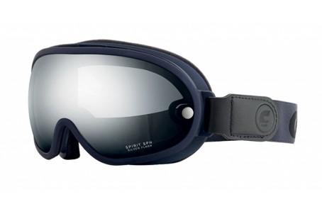 Sjezdové lyžování - Carrera SPIRIT SPH