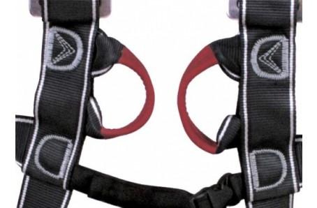 Lezecké vybavení - Ocún Bodyguard