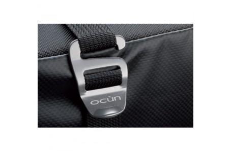 Lezecké vybavení - Ocún Paddy Incubator
