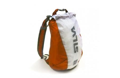 IMPORT Vavrys - Batoh SILVA Carry Dry 15 L