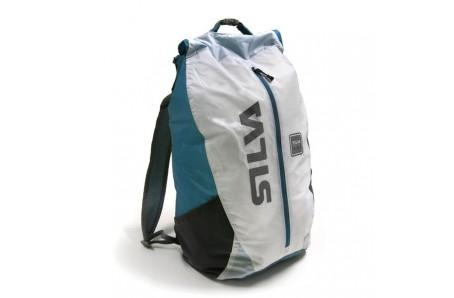 Batohy a tašky - SILVA Carry Dry 23 L