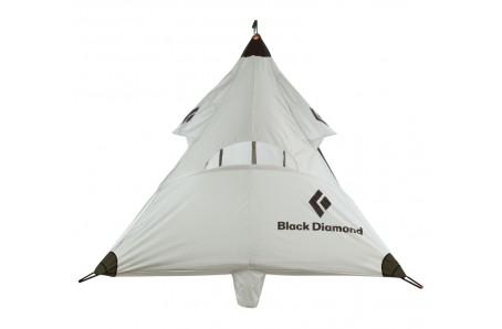 Horolezecké vybavení - Black Diamond CLIFF CABANA DOUBLE FLY DELUXE