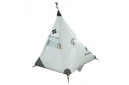 Horolezecké vybavení - Black Diamond SINGLE FLY DELUXE