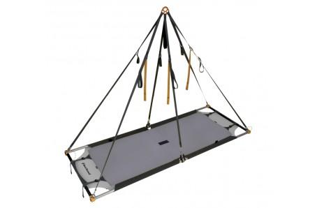 Horolezecké vybavení - Black Diamond SINGLE PORTALEDGE