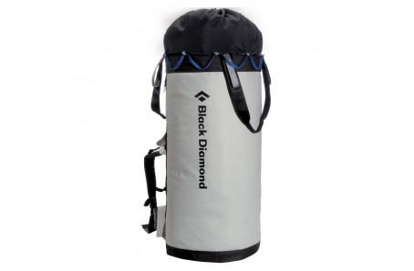 Batohy a tašky - Black Diamond ZION HAULBAG