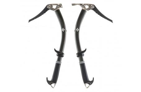 Horolezecké vybavení - Black Diamond VIPER HAMMER
