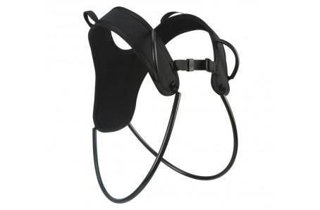 Lezecké vybavení - Black Diamond ZODIAC GEAR SLING