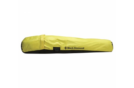 Turistické vybavení - Black Diamond BIG WALL HOOPED BIVY