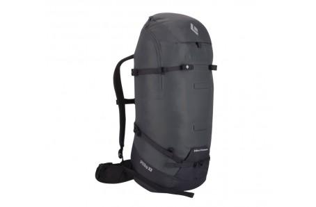 Batohy a tašky - Black Diamond SPEED ZIP 33
