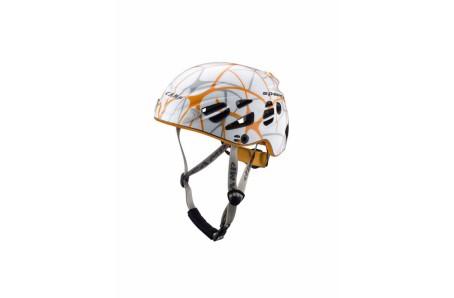 Lezecké vybavení - Camp Speed 2.0
