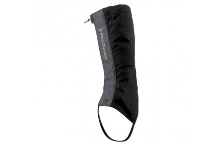 Oblečení, obuv a doplňky - Black Diamond FRONTPOINT GTX