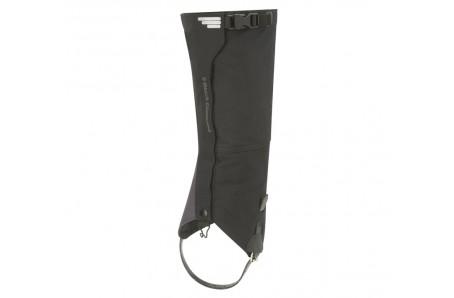 Oblečení, obuv a doplňky - Black Diamond APEX
