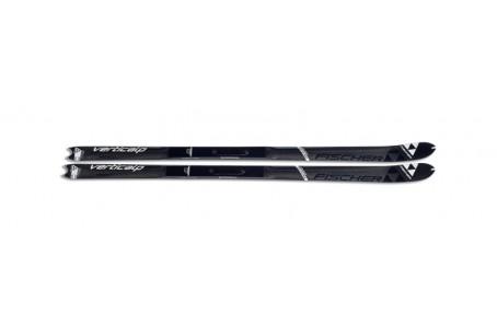 Sjezdové lyžování - Fischer VERTICALP (bez vázání) 2016/17