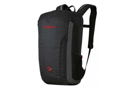 Batohy a tašky - Mammut Xeron Element 22