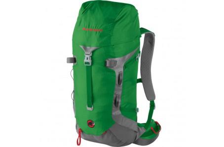 Batohy a tašky - Mammut Trion Light 40