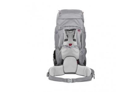 Batohy a tašky - Mammut Hera Light 55+15