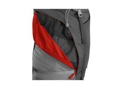 Batohy a tašky - Mammut Creon Light 35