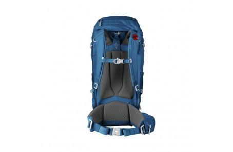 Batohy a tašky - Mammut Lithium Crest 30+7