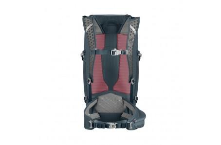Batohy a tašky - Mammut Lithium Light 32