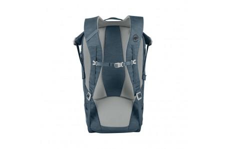 Batohy a tašky - Mammut Xeron Courier 20